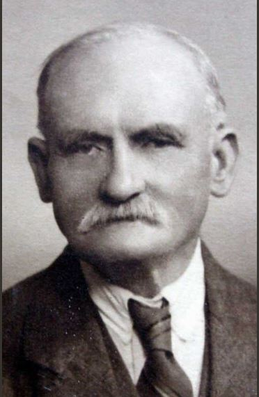 1098-charles-george-wallis-1868-1948
