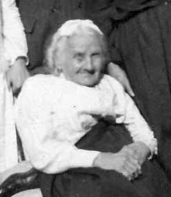1611-louisa-monk-nee-summers-1845-1930
