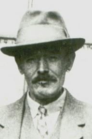 2619-william-brooker-1880-1950