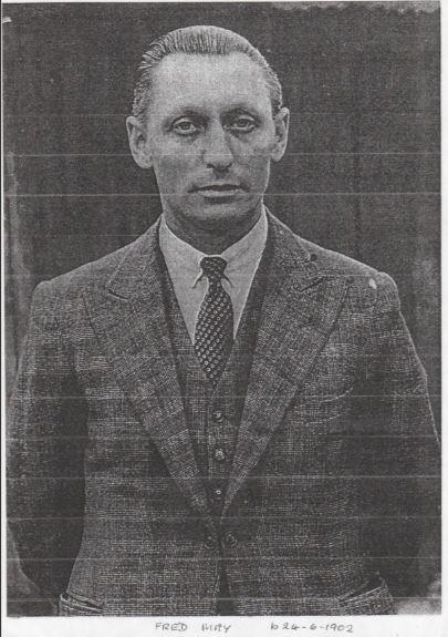 3396-frederick-john-may-1902-1958