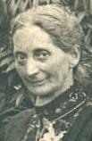 3744-sarah-davis-nee-stiles-1856-1930-2