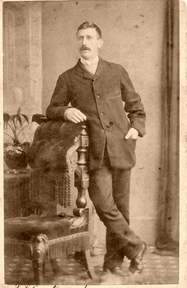 3873-joseph-charles-smallman-1856-1919