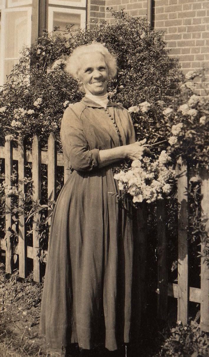 3874-isabella-smallman-nee-waghorn-1853-1929