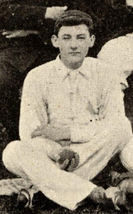 clegg-g-1902